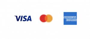 pagos-tarjetas
