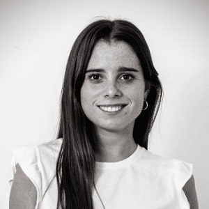 Florencia-tarotista-numerologa