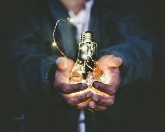 Armonización Energética