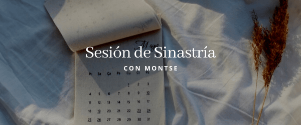 Sinastría online