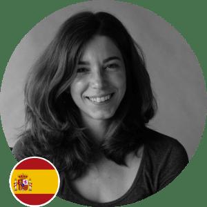 Ana Domingo