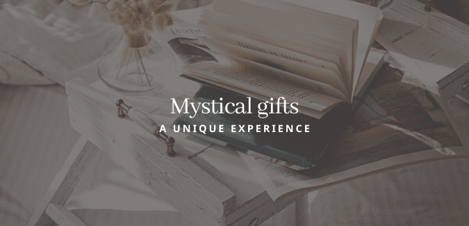 mystical-gifts